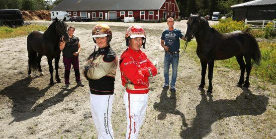 Foto: Arild Hansen