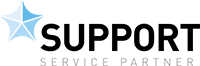 Support service partner