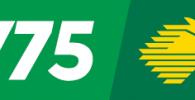 V75_4f
