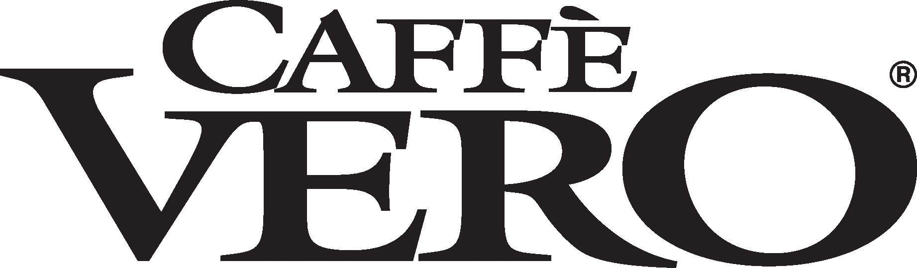 caffevero_logo_ny