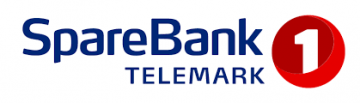 Sparebank 1 Telemark logo